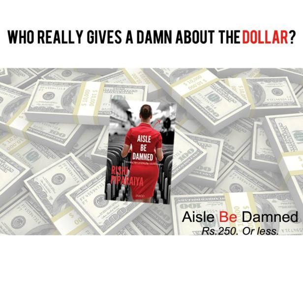Dollar Who?