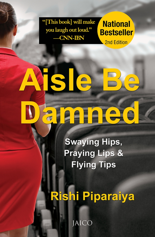 aisle-be-damned_2nd-edition_12
